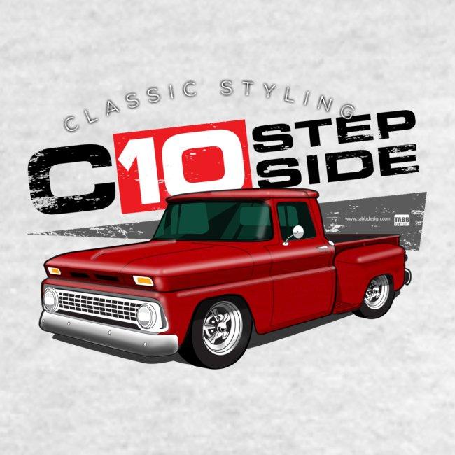 C10stepF&B_Prem