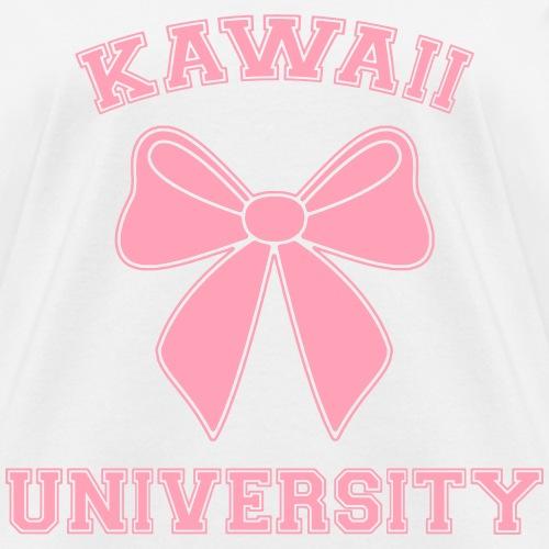 Kawaii University