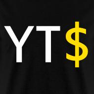 Design ~ YT$