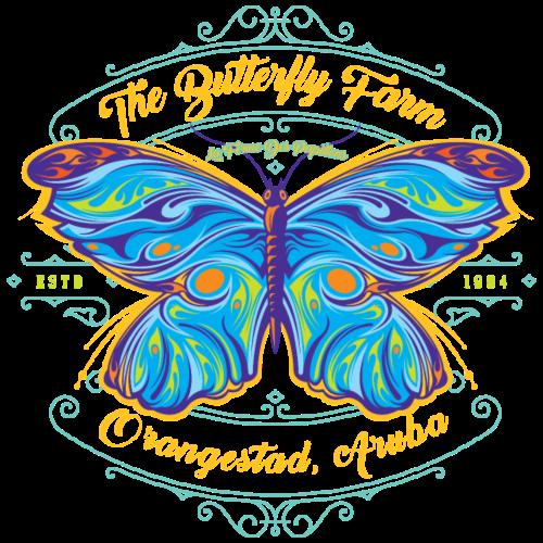 ButterflyFarm.png