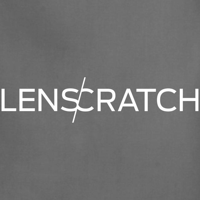 LENSCRATCH Apron