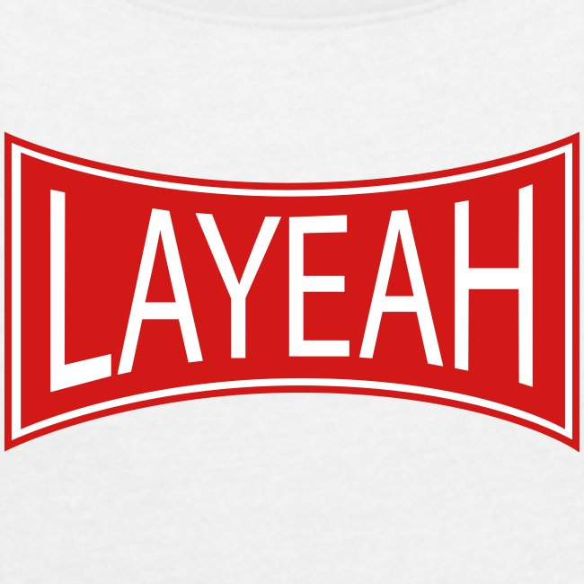 Women's Layeah Roll Cuff T-Shirt