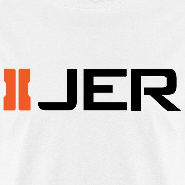 IIJER Logo