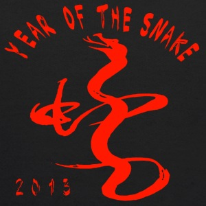 Year Of The Snake Sweatshirts - Kids' Hoodie