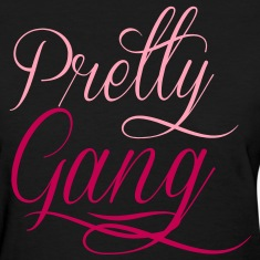 Pretty Gang - Nick M