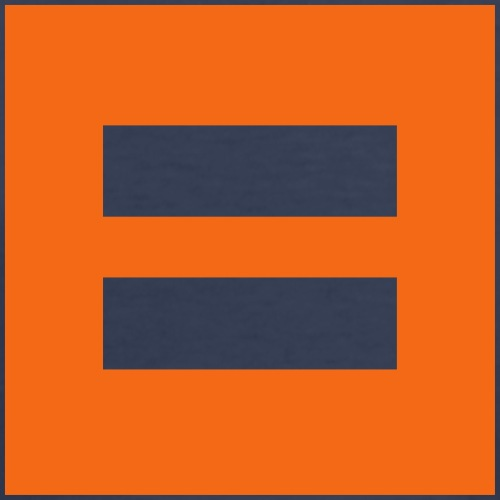 Equality Sign [=]
