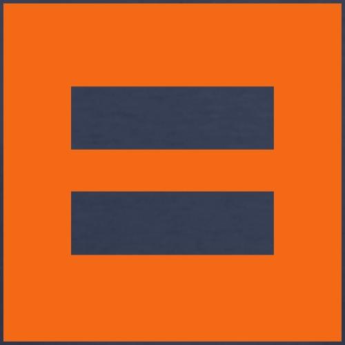 Equality Sign [=]