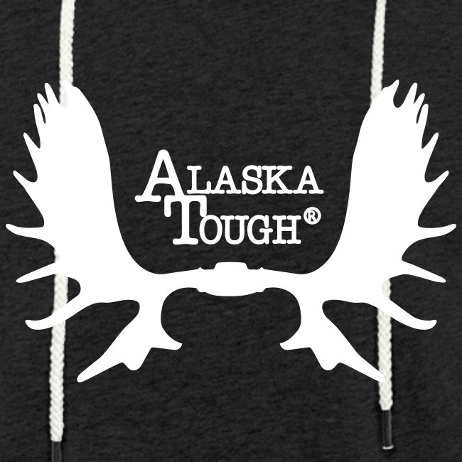 Alaska Sweatshirts Souvenirs for Women and Men