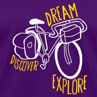 Design ~ Dream