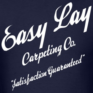Easy Lay - Men's T-Shirt
