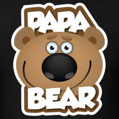 how to clean papa bear