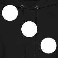 Design ~ Dice Game Hoodie