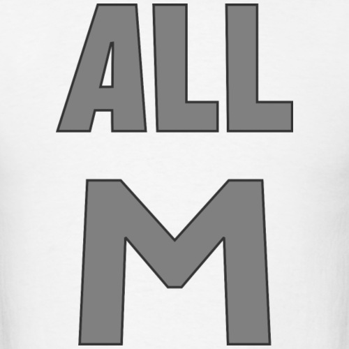 ALL M