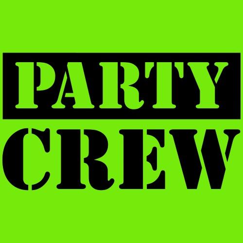 Party Crew 3