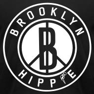 Design ~ Brooklyn Hippie Tee