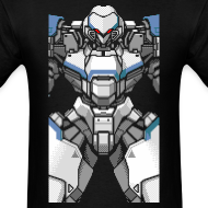 Design ~ Battlemech