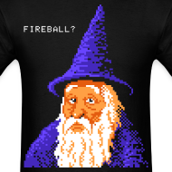 Design ~ Wizard