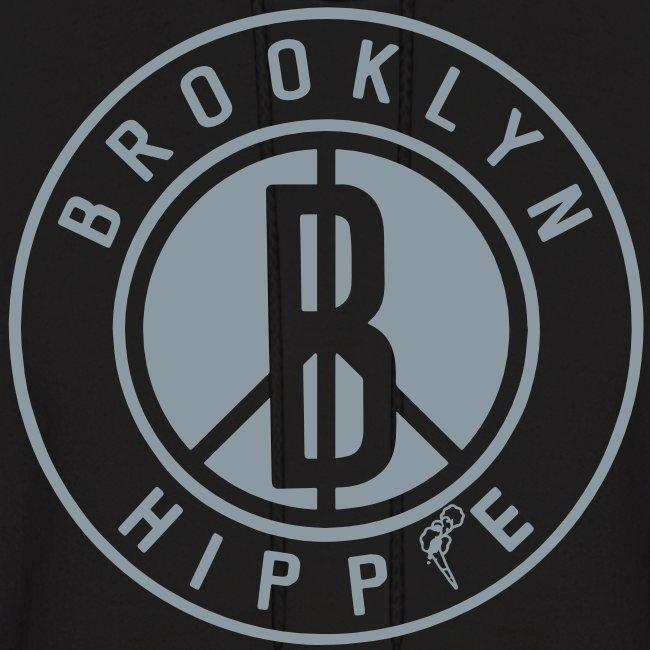 Brooklyn Hippie Hood