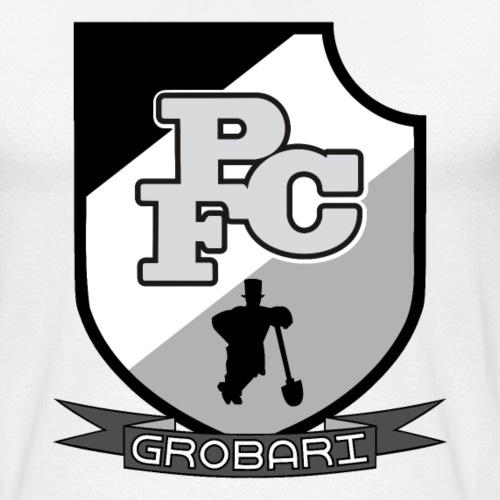Grobari PFC
