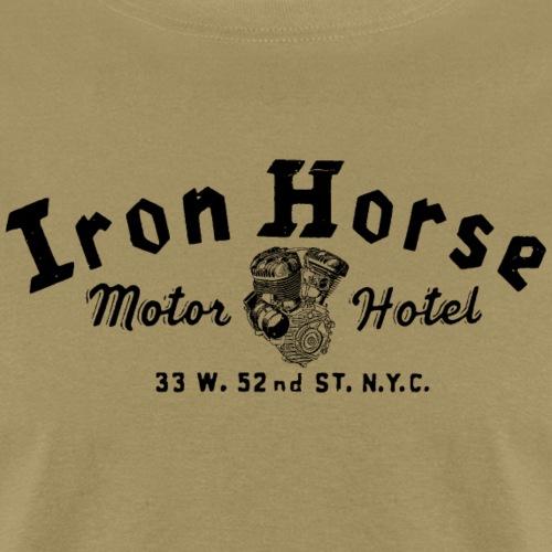 iron-horse-motel