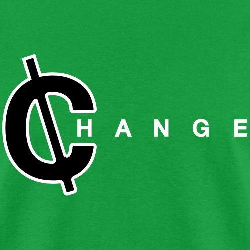 change-new