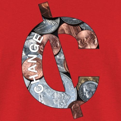 ChangeTM Coins