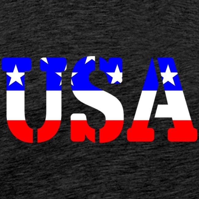 USAts USA stars stripes