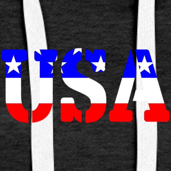 USAts USA stars stripes