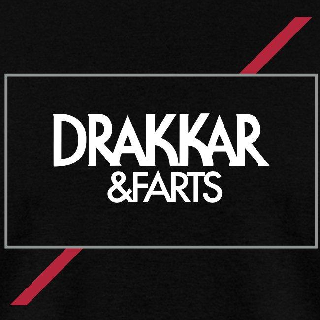 DRAKKAR & Farts