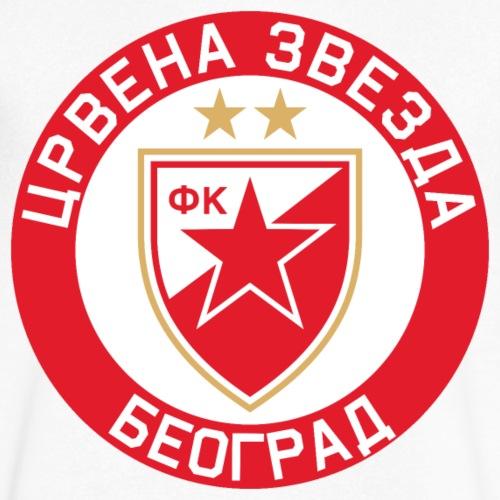 crvena zvezda.png