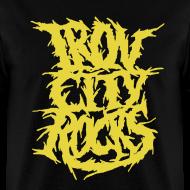 Design ~ Death Metal