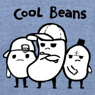 Design ~ Cool Beans