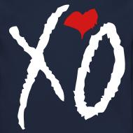 Design ~ XO Crewneck