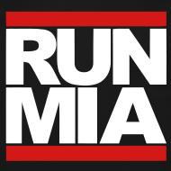 Design ~ Run Miami