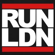 Design ~ Run London