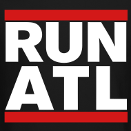 Design ~ Run Atlanta