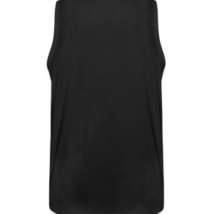 Cleavage Tank Tops Spreadshirt