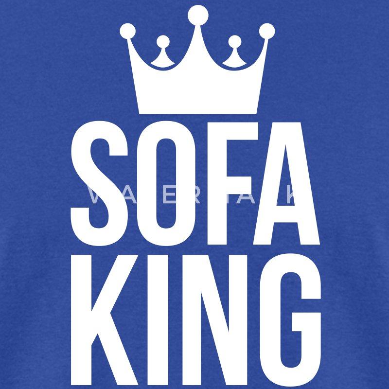 Im Sofa King Centerfordemocracyorg - Sofa king
