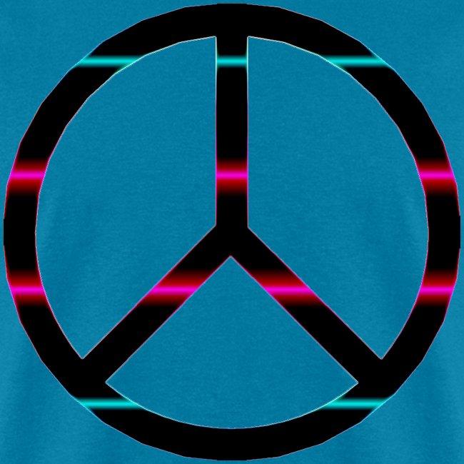 Huarache Peace