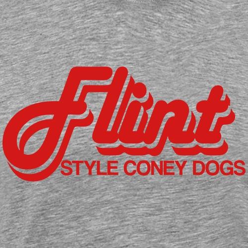 Flint Style Coney Dogs