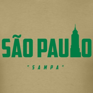 sampa T-Shirts - Men's T-Shirt