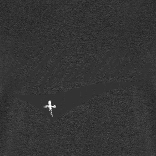 Script Logo-Grey DS