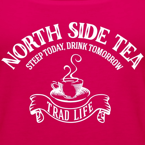 North Side Tea