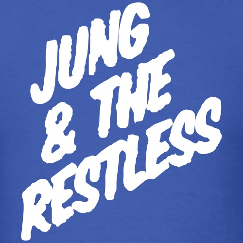 Jung & the Restless