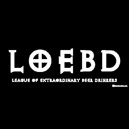 LOEBD
