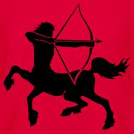 Design ~ CENTAUR Kids T-Shirt