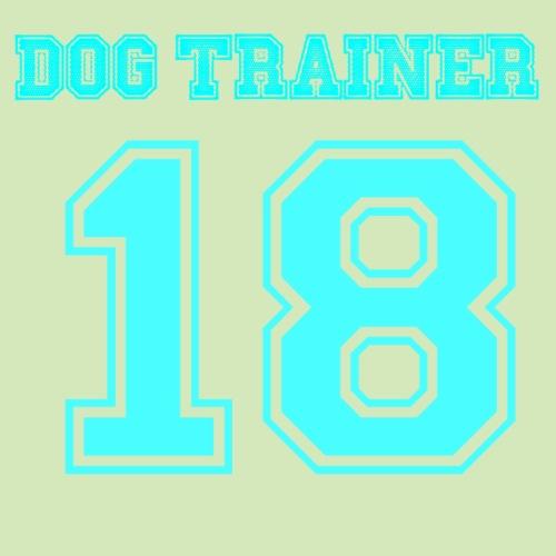 dog_trainer_back