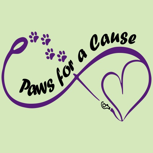 paws_for_a_cause_final_logo3