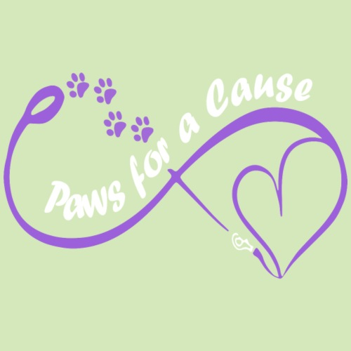 paws_for_a_cause_final_purple_logo3