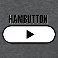 Design ~ HAMBUTTON Women's Tee